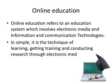 thesis about online education online paper writing services need someone to review my