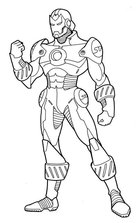 iron man suit coloring pages iron man suit design coloring pages