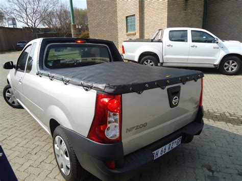 Cover For Sale by Tonneau Covers For Sale Best Quality Made To Last