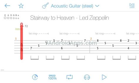songsterr themes songsterr guitar tabs chords v1 7 1 apk