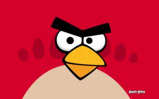 angry birds free deal wise mommy