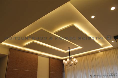 plaster ceiling designs 28 images false ceiling