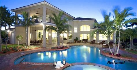 palm beach home builders luxury home builders floridacentral fl luxury foreclosed