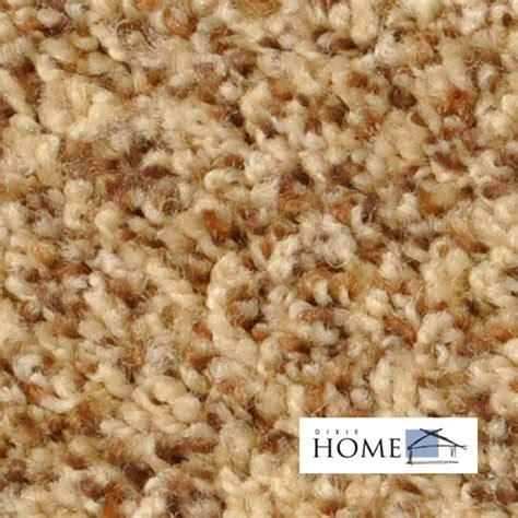 dixie home carpets supplier in burnaby 604 558 1878