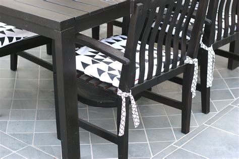diy outdoor furniture cushion covers 25 unbelievably creative useful diy ideas style motivation