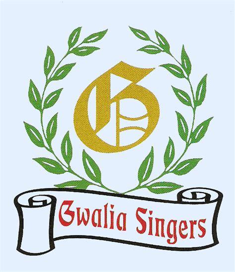 choir sections choir sections