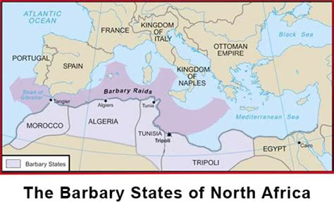 ottoman north africa lepanto part 5 devotion to our lady