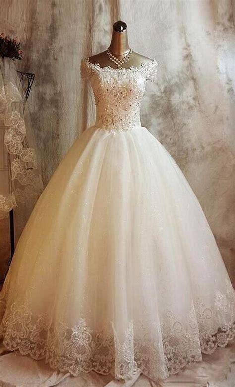 plus de 1000 id 233 es 224 propos de wedding sur pinterest