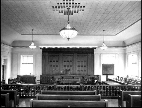 Court House Records Image Gallery Inside Courthouse