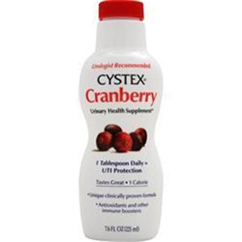can dogs drink cranberry juice dse healthcare cystex liquid cranberry complex on sale at allstarhealth