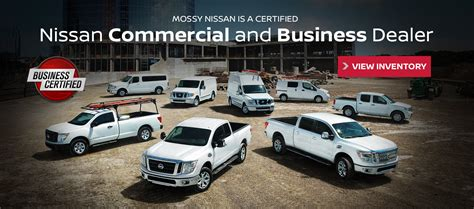 nissan commercial new used nissan dealer serving san diego chula vista