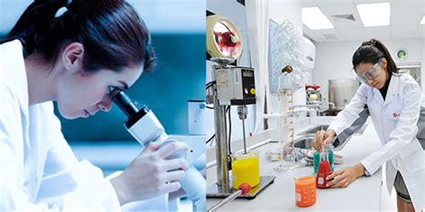 Photo Lab Technician by Lab Technician Paramedical Courses After 10th Careers