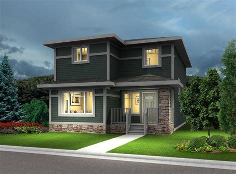 design house kea kea impact homes