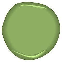 benjamin best greens best 25 benjamin green ideas only on