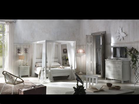 camere da letto con baldacchino da letto classica con letto a baldacchino linea