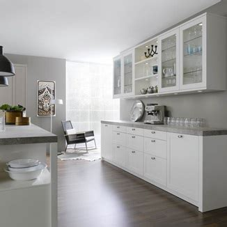 flat pack kitchen cabinets nz diy flat pack kitchen building materials hamilton