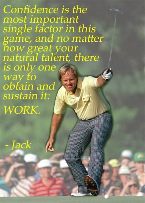 Golfer Boots 126 126 best images about golf quotes on play golf