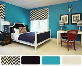 Turquoise Bedroom Ideas Gallery For Gt Dark Turquoise Walls
