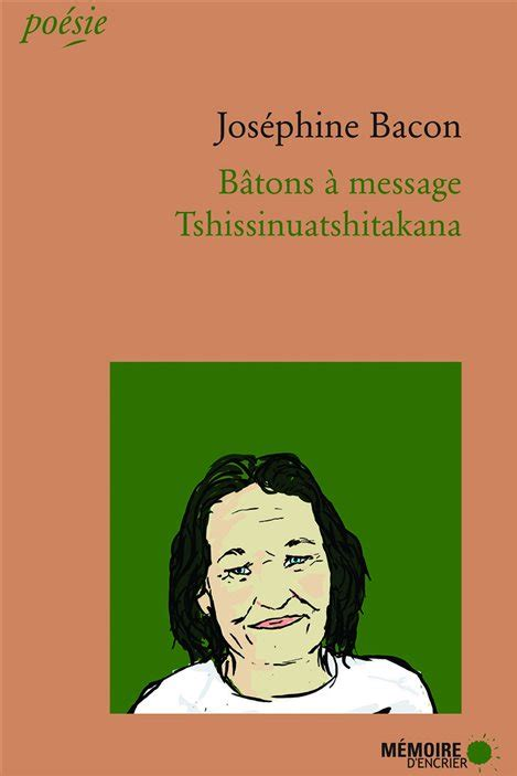 la mijoteuse cã to book livre franã ais b 226 tons 224 message tshissinuatshitakana les