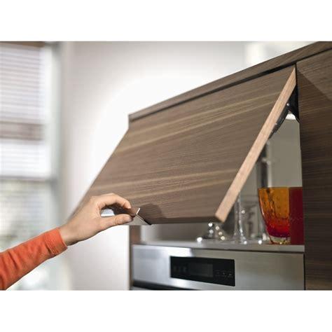 Overhead Cabinet Door Hinges Overhead Cabinet Door Hinges Overhead Bin Hinge Rockler Woodworking And Hardware Rv Designer