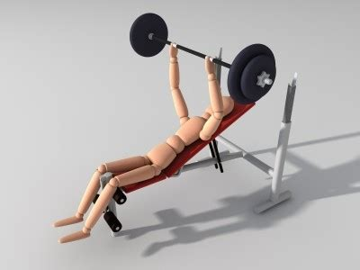 bench press definition the best chest workout