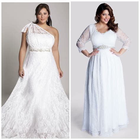 Bridal Wedding Dresses Shopping by Shopping For Wedding Dresses Discount Wedding Dresses