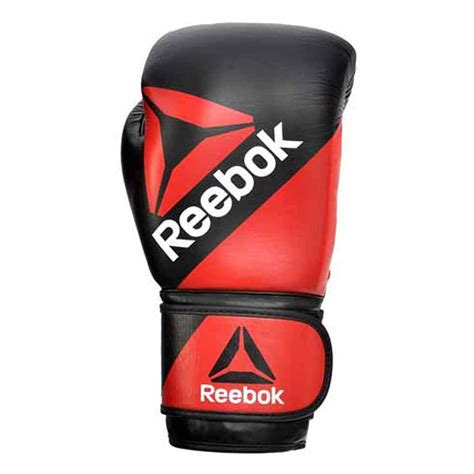 Celana Combat Boxing Reebok Original reebok fitness combat leather buy and offers on
