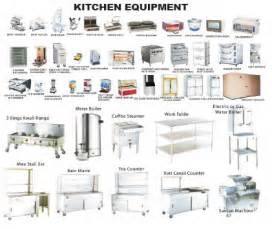 Elegant high quality outdoor kitchen equipment