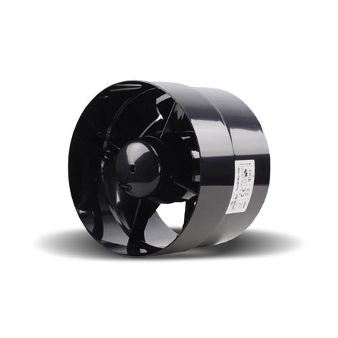 intake fan for grow tent hydroponic intake fan cool air intake for grow tents
