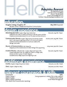 Resume Builder Coupon 1000 Images About Resume And Cover Letter Preparation On Resume Resume Tips And