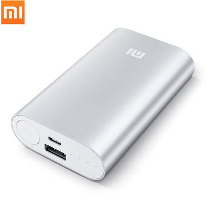 Power Bank Veger 10000 Mah mi power bank price in nepal 2017 mi power banks in nepal