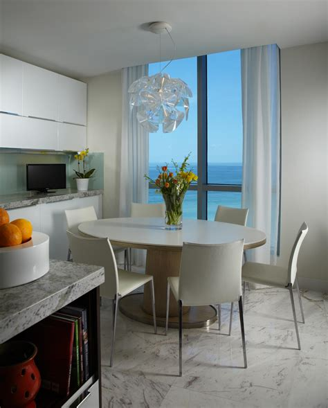 the dining room miami miami dining room interior design services