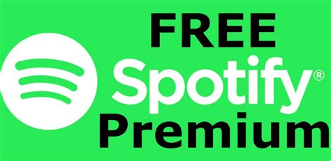 how to get spotify premium free android spotify premium free apk on android ios spotify