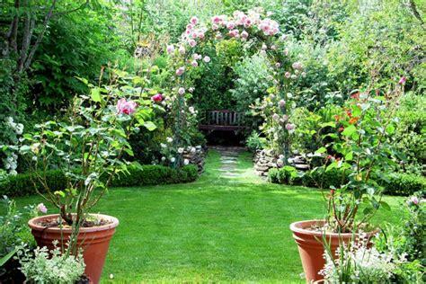 80 gartengestaltung vorschl 228 ge einfach aber erfolgreich - Gartenplatz Gestalten
