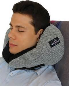 25 best ideas about travel pillows on