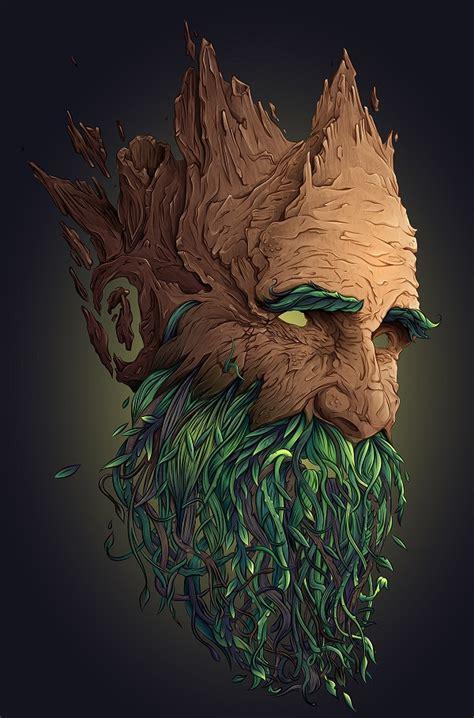 tutorial illustrator cc illustrator tutorials 30 new tuts to learn vector