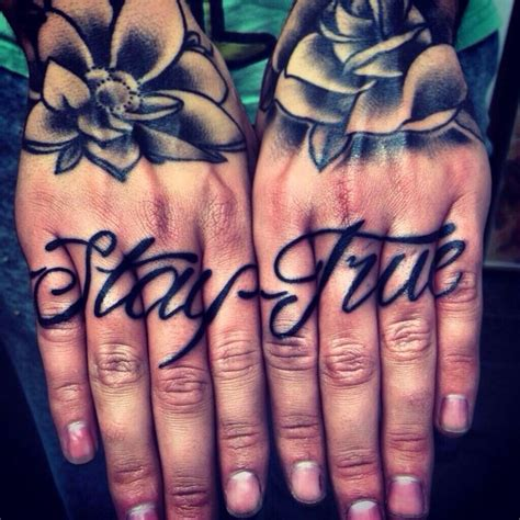 tattoo placement for doctors 25 best ideas about hand tattoos for women on pinterest