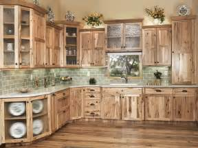 How To Make Rustic Kitchen Cabinets 7 Wood Kitchen Cabinets The Disadvantages Of Wooden