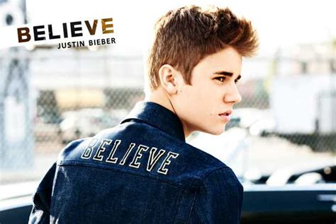 justin bieber album believe 2012 ukmix view topic justin bieber believe album