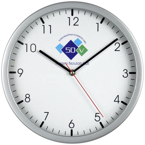 cool wall clock promotion online shopping for promotional promotional wall clock 554s likor