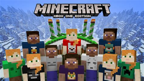 full version of minecraft download minecraft game download for pc full version free video