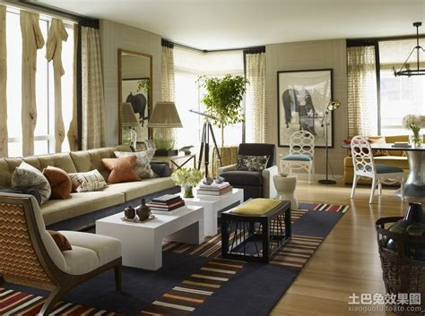 narrow living room furniture arrangement l shaped