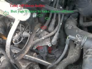 ignition tumbler diagram saturn outlook cylinder diagram