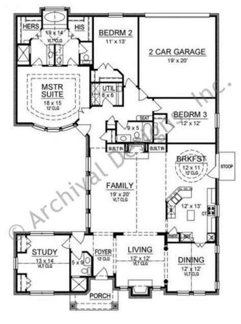 pet friendly house plans house plans pet friendly house plans