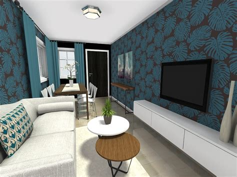 small living room layout exles 8 expert tips for small living room layouts roomsketcher
