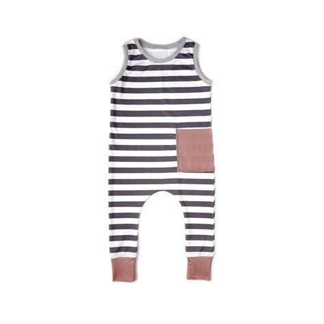 Best 25 baby boy romper ideas on pinterest next boys clothes baby boy style and newborn baby