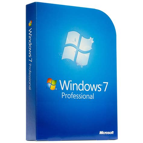 windows 7 professional free iso 32 64 bit all pc world