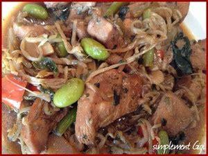 cuisiner les pousses de soja poulet aux pousses de soja et l 233 gumes vari 233 s recette