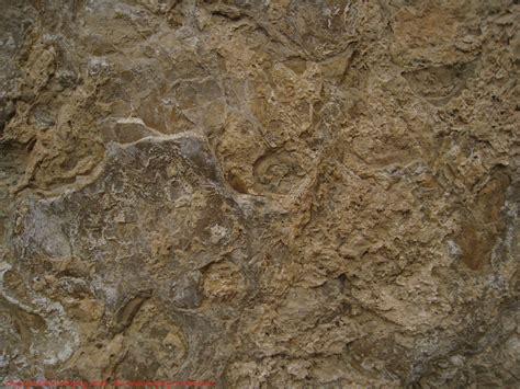 Rok Tektur texture rocks pesquisa texturas