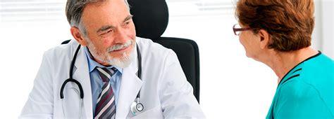 magenschmerzen blut im stuhl magenspiegelung gastroskopie fragen und antworten